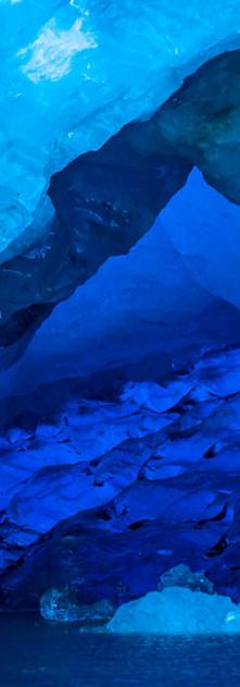ICE (1 de 22).jpg