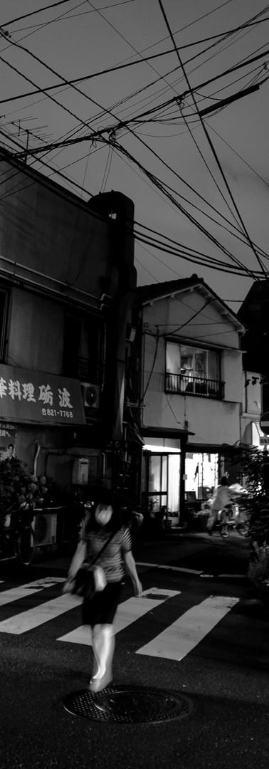 japon bn-13.jpg