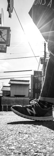japon bn-35.jpg