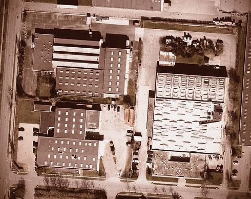 aerial-photo-molytex-factory.png