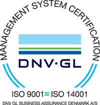 iso9001-ISO14001.jpg