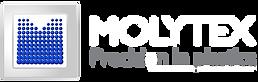 molytex-logo-520x172.png