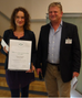 "Cultural Entrepreneurship Award 2014 für INNOVANTIQUA ""goes shopping"""
