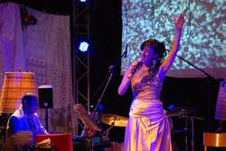 Innovantiqua, Festival, Musikfestiva