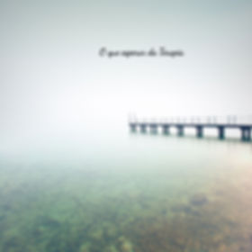 Foggy Pier_edited.jpg