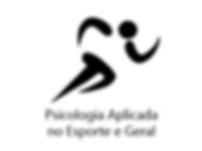 psicologia-aplicada-no-esporte-e-geral_l