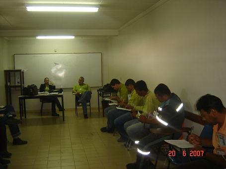 EMTERPEL_FOTOS_CARAÍBA_JUN_2007_003.JPG