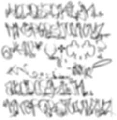 best of merit alphabet- urban hook-upz.p