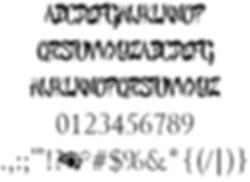 fd9e1148497c409ab7ad845cebe2679c.png