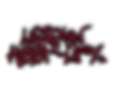 urbanhookupz logo.png