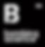 bbsci-logo-main_edited.png