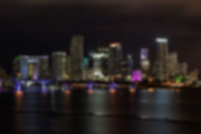 Downtown-Miami-by-Night.jpg