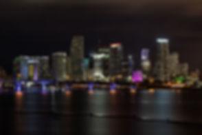 Downtown-Miami-by-Night.jpg