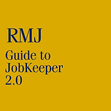 guide ot JobKeeper 2.0 website.png