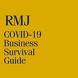 covid 19 info page gfx survival guide.pn