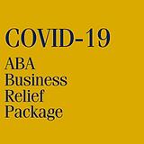 covid 19 info page gfx aba.png
