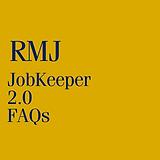 Jobkeeper FAQ website.png