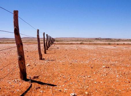 NSW Government 2020 Drought Package