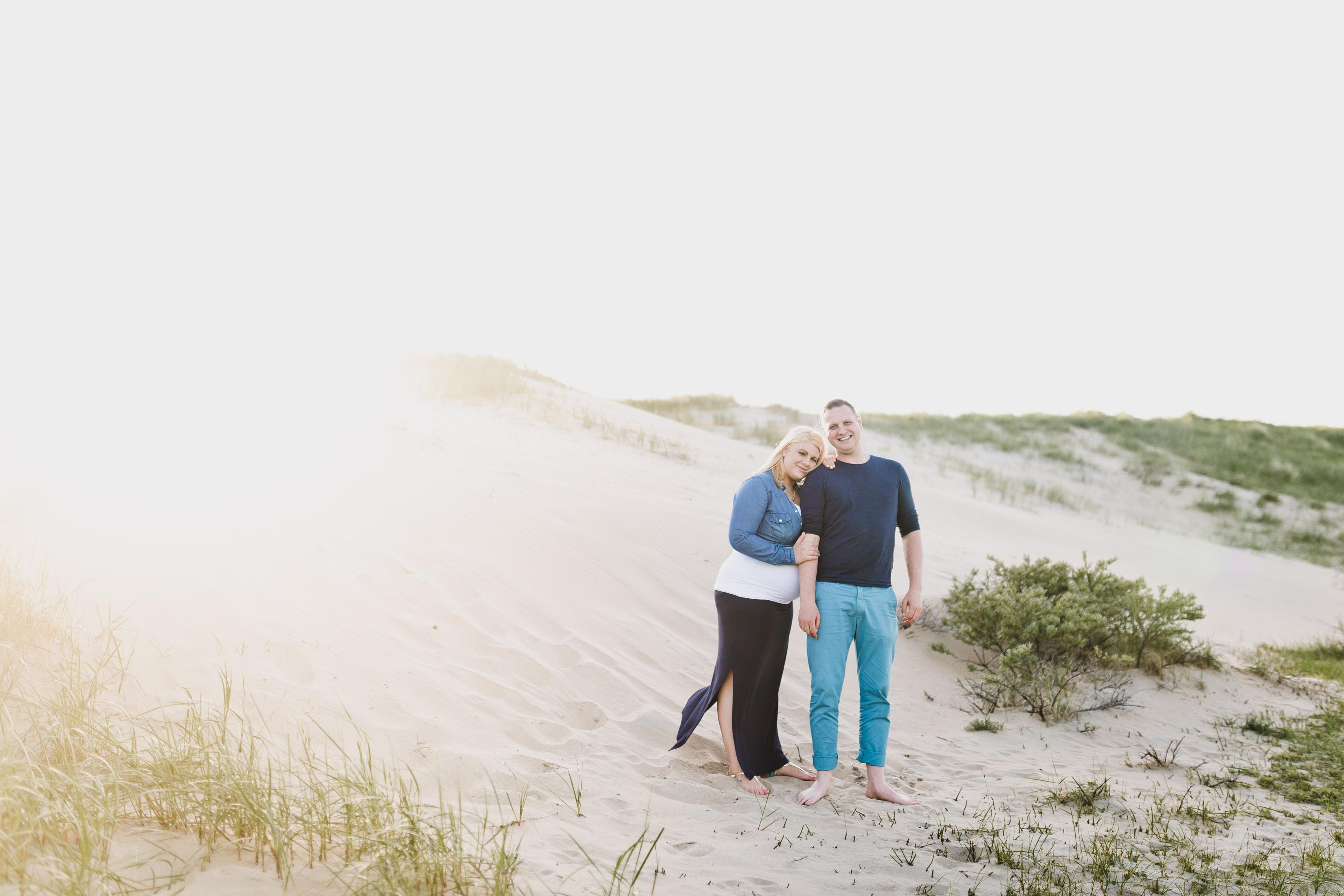 Engagement/love photographer