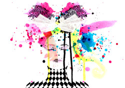experimental_girl.jpg
