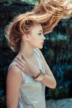 Megan Alter | Fashion Photographer
