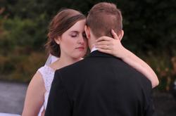 Plener ślubny   Mateusz