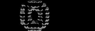 theOrlowska, creative talent agency, talent agency in Amsterdam, creative agency, Amsterdam artists, Amsterdam photographers, Caribbean photographers,  creative individuals, talent booking, creative concepts, amsterdam, Poland, the caribbean