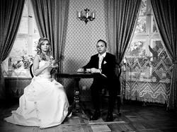 Sesje ślubne   Jarosław