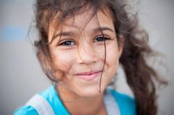Sesje dziecięce | Marianna