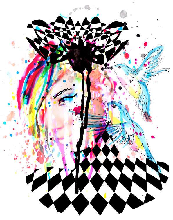 queen_hummingbird.jpg