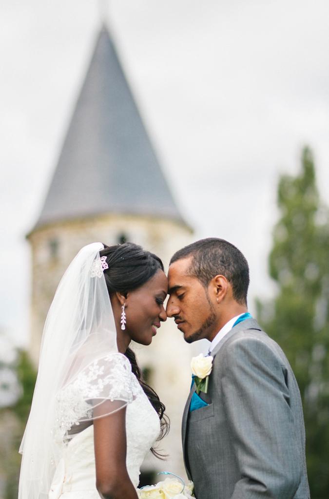 Wedding photographer | Amsterdam