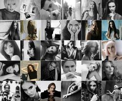 Portrety i lifestyle | Dominika