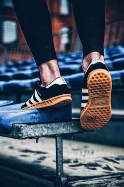 Fotografia obuwia | Kuba