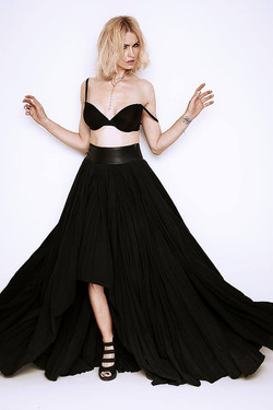 Moda | Kamil