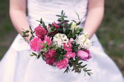 Śluby i wesela   Mateusz