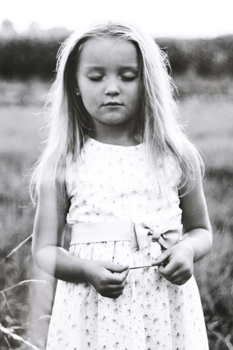 Sesje dziecięce | Klaudia O.