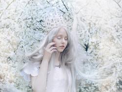 Fotografia konceptualna | Justyna W.
