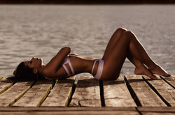 Kobiece sesje sensualne | Krzysztof