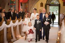 Ceremonia   Anna
