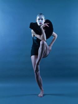 Fotografia baletowa | Jarosław