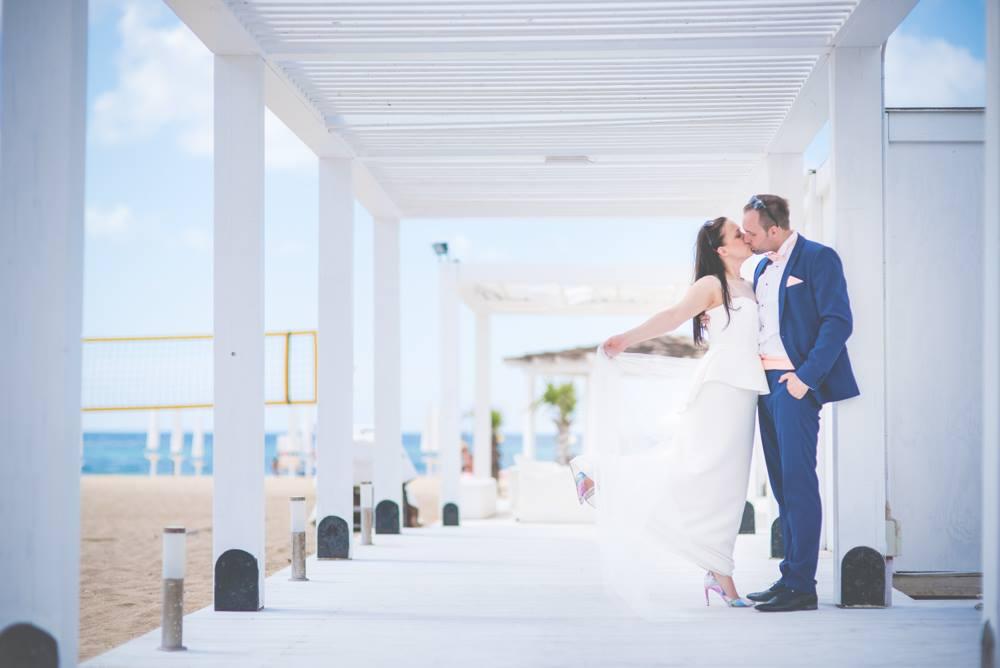 Sesje ślubne | Namysław
