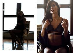 Moda | Diana