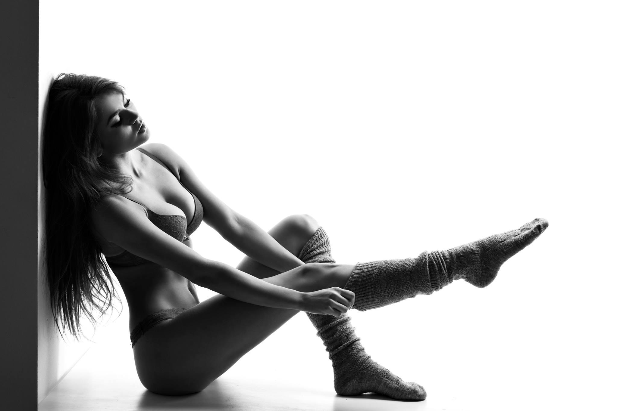 Kobiece sesje sensualne   Krzysztof