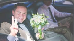 Przygotowania do ślubu   Namysław