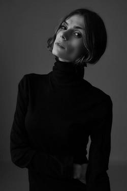 Sesje lifestylowe | Kamil