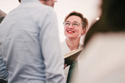 Corporate events photographer