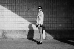 Jimmy street fashion 5.jpg