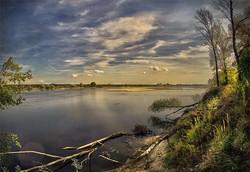 Krajobrazy | Jarosław