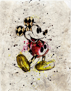 mickey_mouse_small.jpg