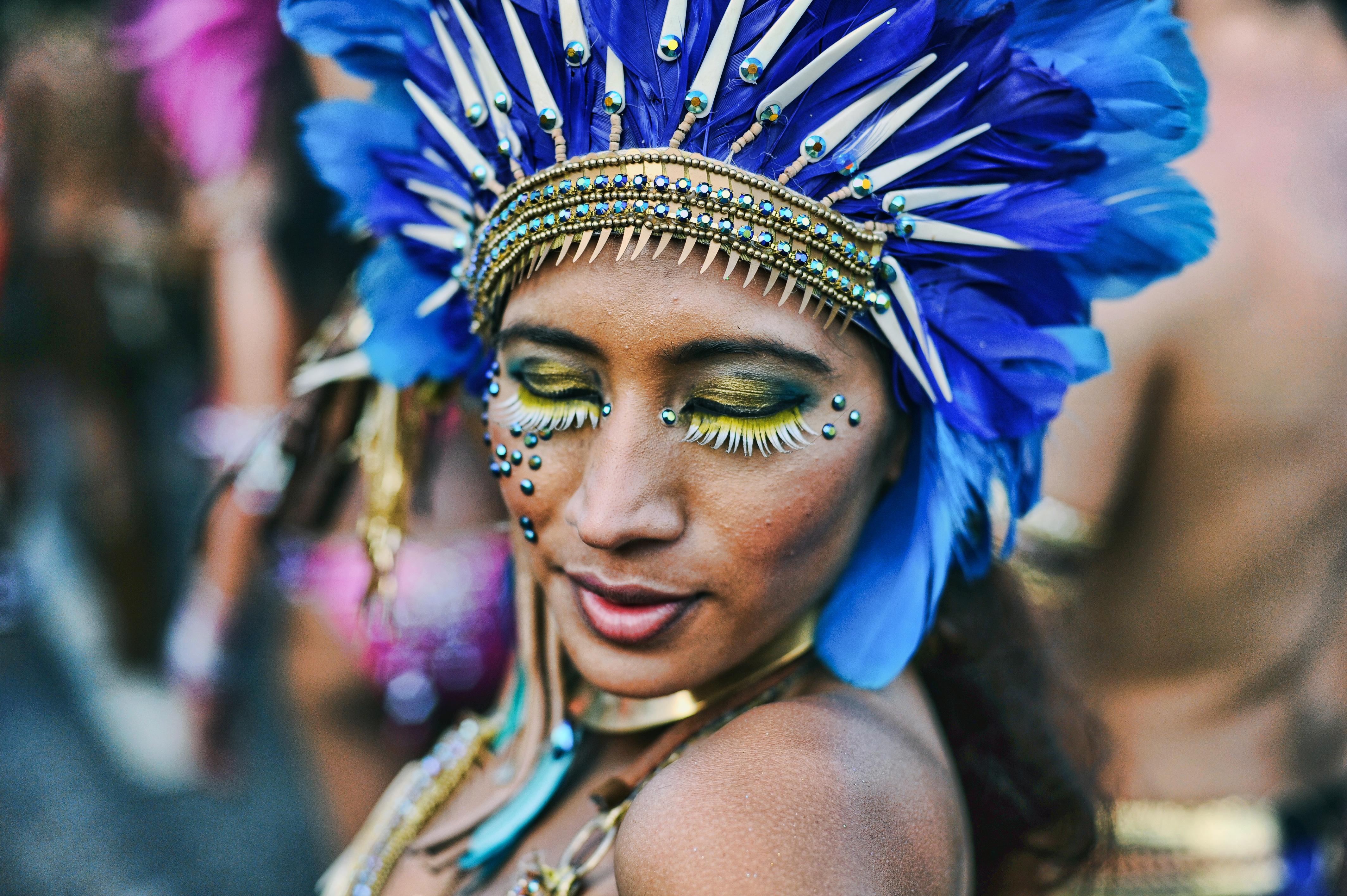 Kerron Riley|Caribbean Photographer